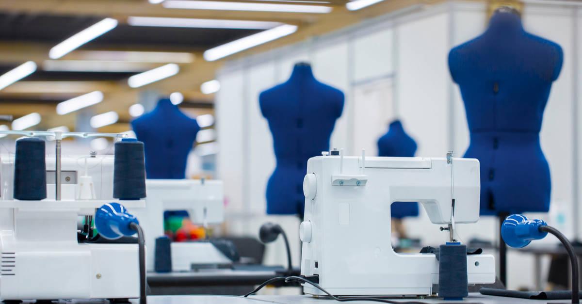 Textile Sampling Sampling And Swatch Makers